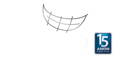 Protad - Ateliê Dental